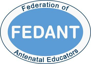 fedant-new-logo-resized